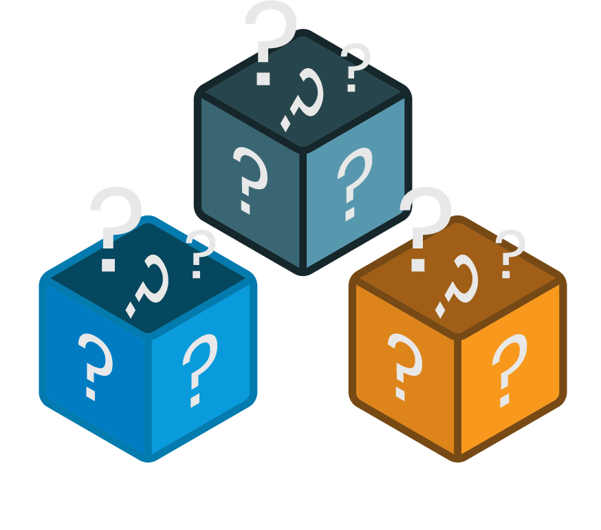 ridgeviewAuction